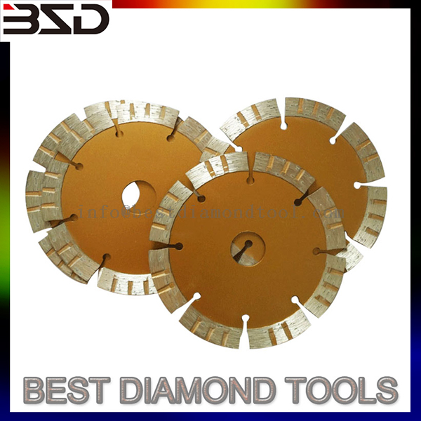 cut metal diamond saw blade cut-off wheel blade