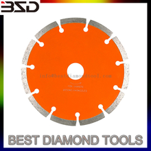 diamond wire saw blades 0.36mm for diamond cutter