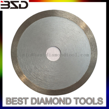 diamond saw for all blade tile