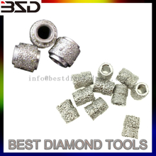 Diamond Beads Diamond Wire Saw Rope for Stone Block Quarry