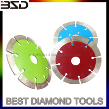 Diamond Saw Blade Segmented Diamond Circular Saw Blade