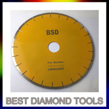 10 inch 12inch 14 inch 16 inch Diamond Marble saw Blade,Marble Cutting Disc